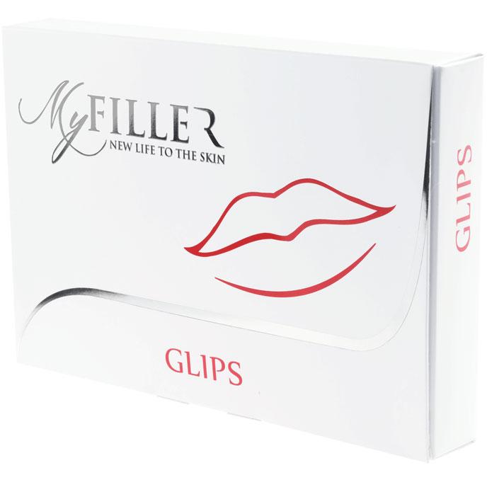 MYFILLER GLIPS