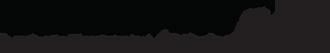 Enhance Me Store Logo